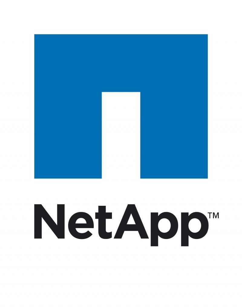 139_netapp_logo