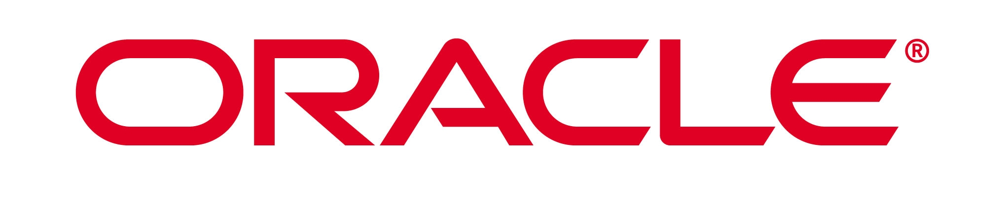 logo-oracle-large