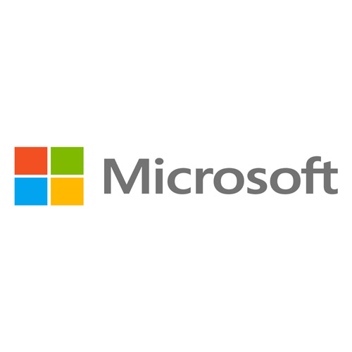 microsoft_500px