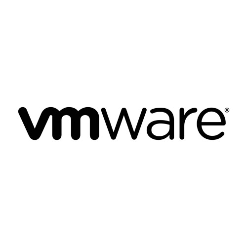 vmware_500px