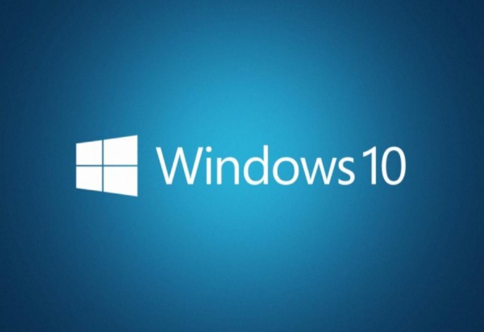 Windows-10-600x412