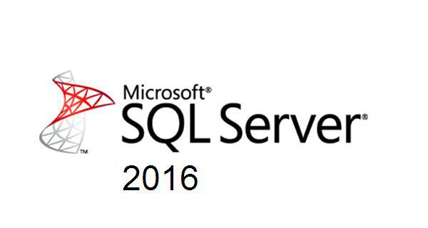 microsoft-sql-server-2016-geospatial-query-support