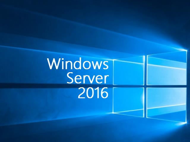 windows-server-2016_w_640