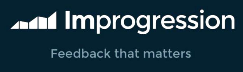 logo-improgression