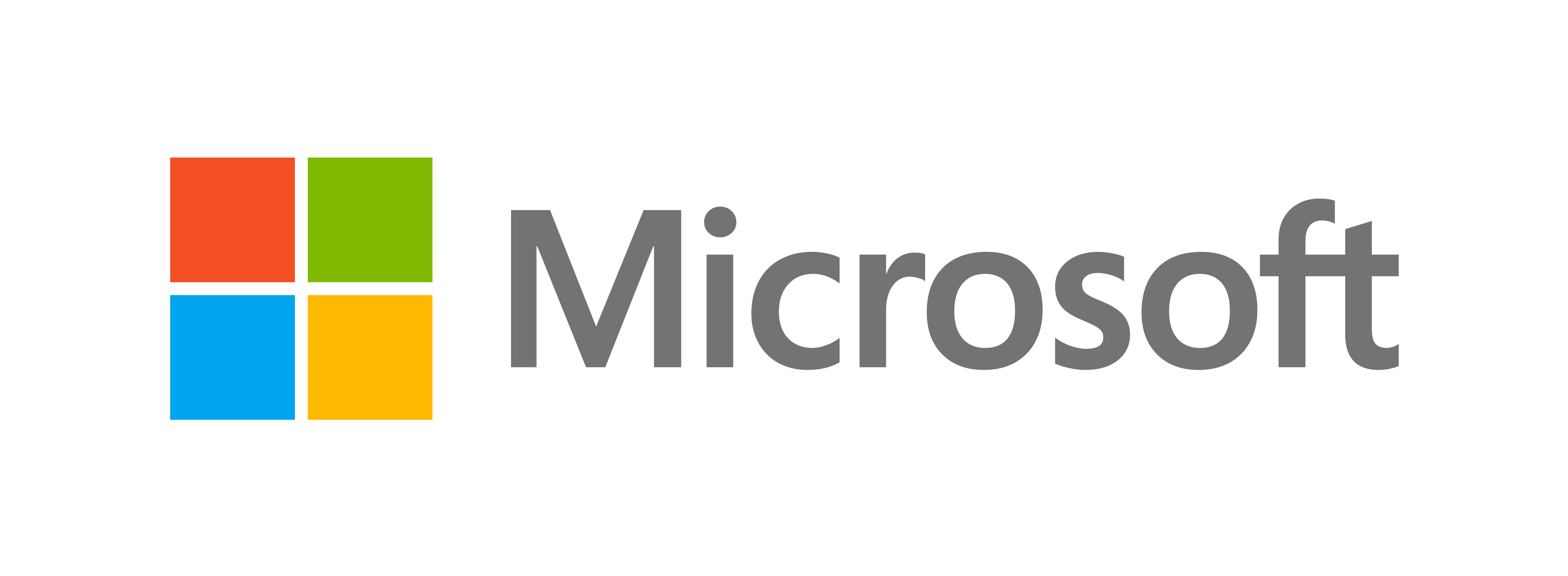 8867_Microsoft_5F00_Logo_2D00_for_2D00_screen