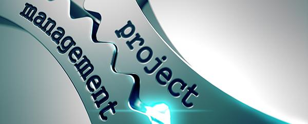 Project-Management-17478