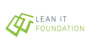 lean-it-foundation-300x171