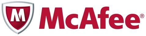 logo-mcafee2