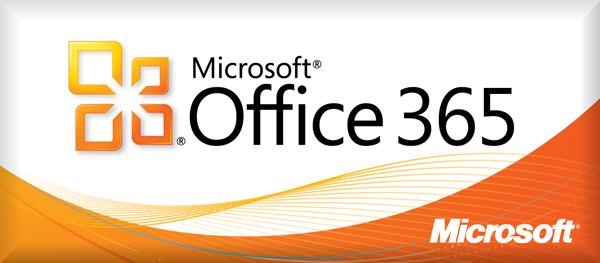 microsoft-office-3651_2683