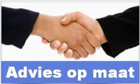 advies-op-maat-timetomanage-300