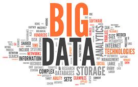Big Data-2