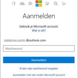 office365 login