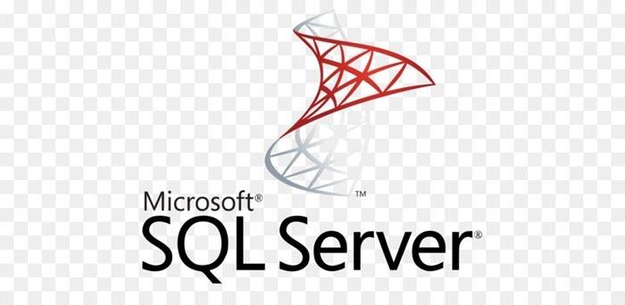 microsoft sql server 2021