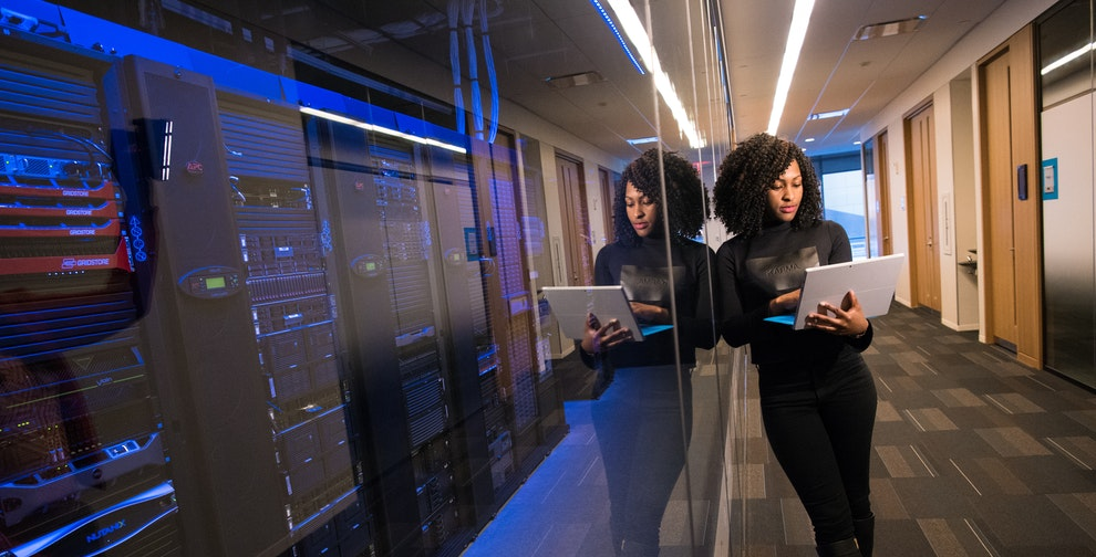 cloud hosting SQL