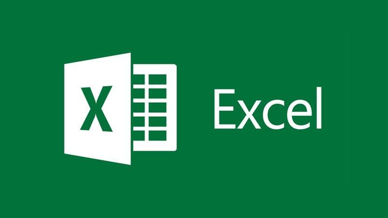 Excel toepassingen