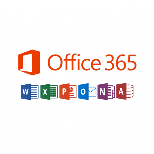 office365 tips