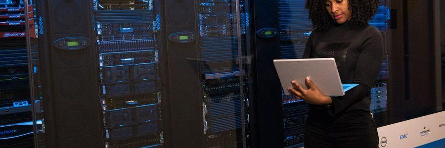 Hybride oplossingen met windows server 2022